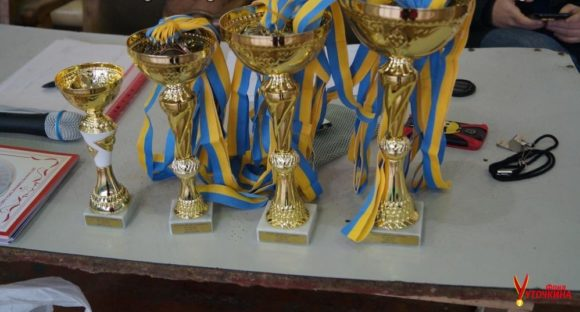 Одесские школьники разыграют Кубок города по регби-5