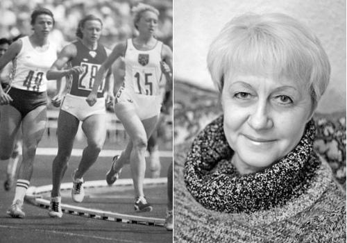 Одесса простилась с инициатором забега «Вверх по Потемкинской Лестнице»
